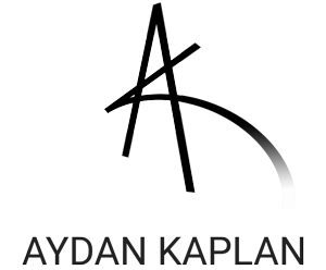 Aydan Kaplan