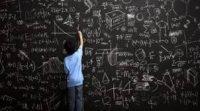 Matematiği Öğrenme ve Öğretme 5