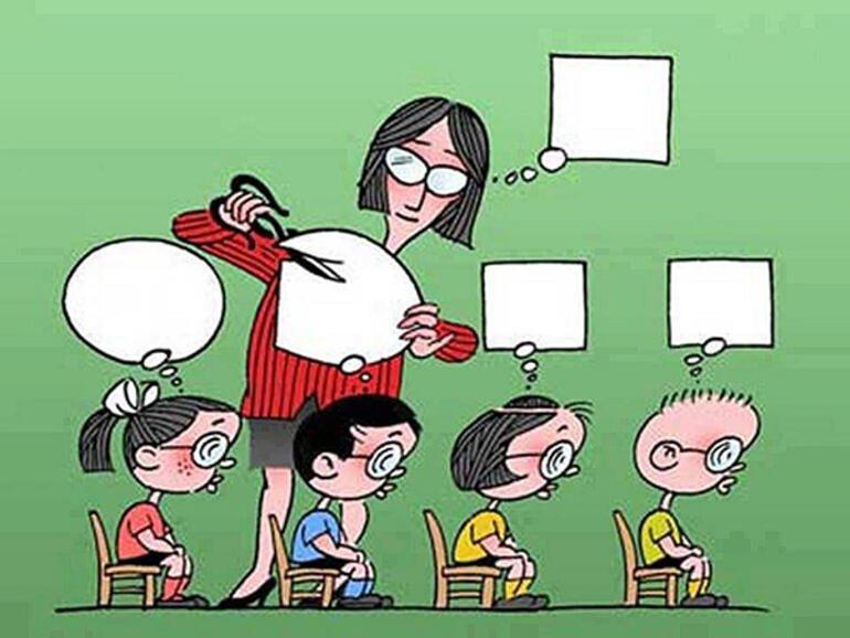 eğitimin etkileri
