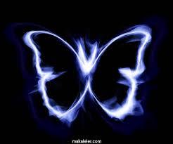 eğitim sorunları ve kelebek etkisi